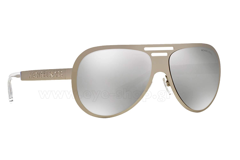 ad4fefa94f10 MICHAEL KORS 5011 CLEMENTINE I 10636G 59 | SUNGLASSES Unisex EyeShop