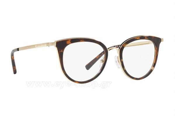 Michael Kors 3026 ARUBA Eyewear