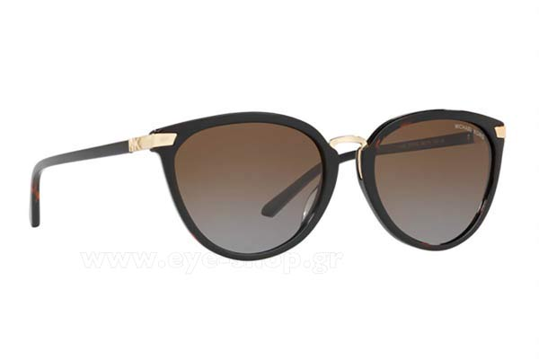 Sunglasses Michael Kors 2103 CLAREMONT 3781T5