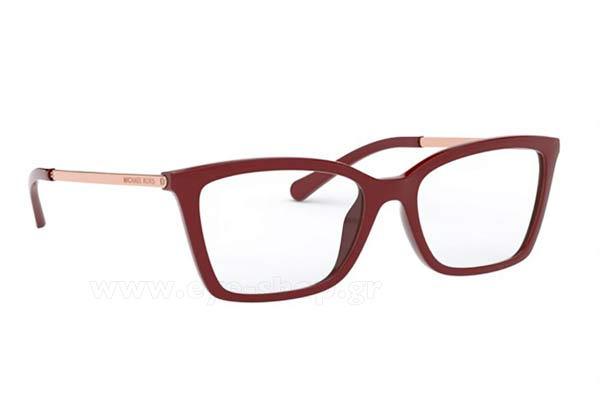 Michael Kors 4069U HONG KONG Eyewear