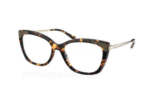 Michael Kors 4077 BELMONTE Eyewear