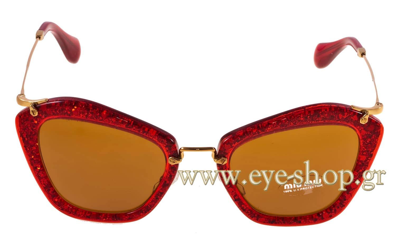 6267a537a2d7 madonna-wearing-sunglasses-miu-miu-10ns.html wearing Miu Miu ...