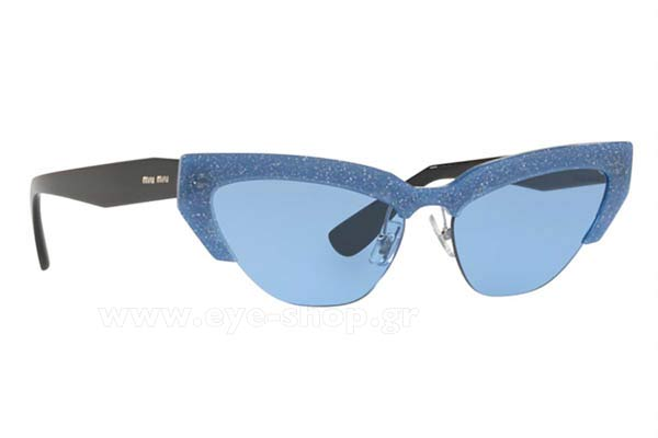 Sunglasses Miu Miu 04US 1202J1