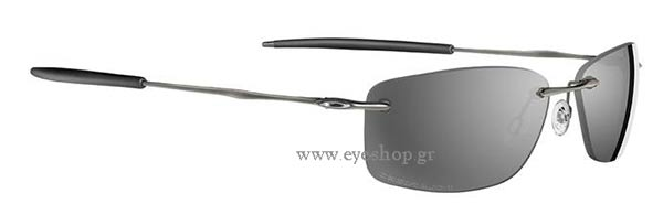 e6ba2bec14 Sport SUNGLASSES Oakley Nanowire 2.0 6003 12-916 Polarised