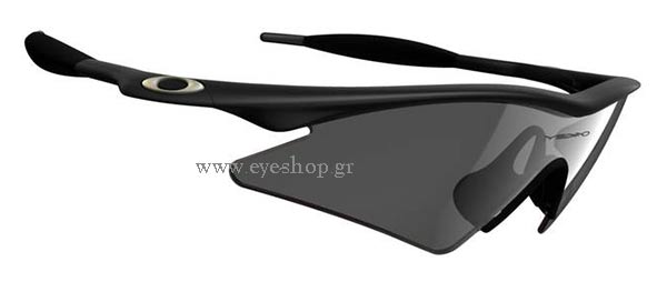 sunglasses oakley m frame 2 sweep 9059 09 101