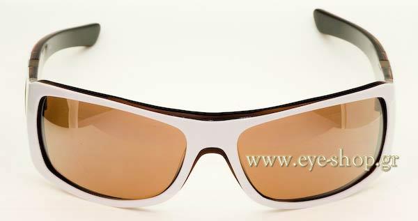 6cea3b8f3d8 Frame Color 0 - Lenses Color 0. Oakley model Sideways 2009 color 05-992