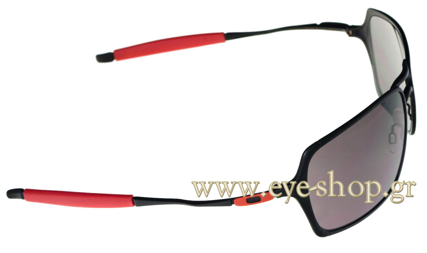 oakley inmate htc5  Oakley model Inmate 4029 and color 24-081 Ducati