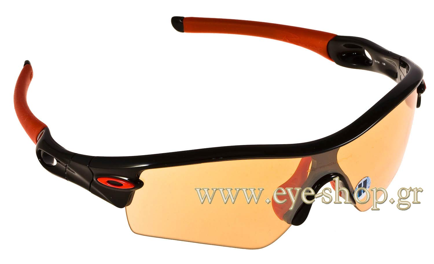 cb17369bcfc5 Oakley Shooting Glasses Ebay