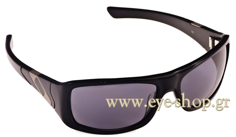 20610524db8 SUNGLASSES Oakley Sideways 2009 05-993
