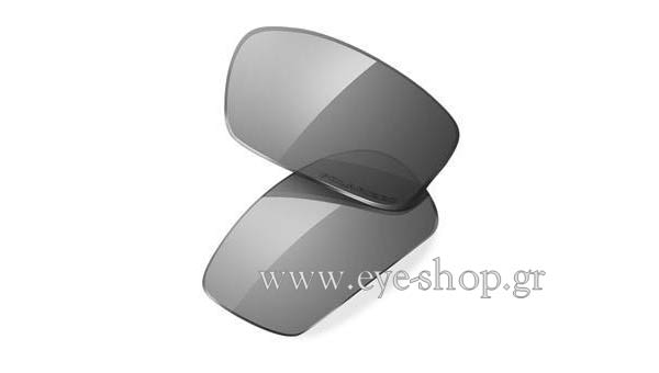 0a33f142b1 Oakley model Splinter 4037 color Ανταλλακτικοί φακοί για Splinter 12-980  Polarized