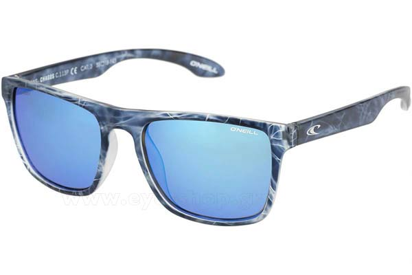 Sunglasses ONEILL CHAGOS 113P Polarized