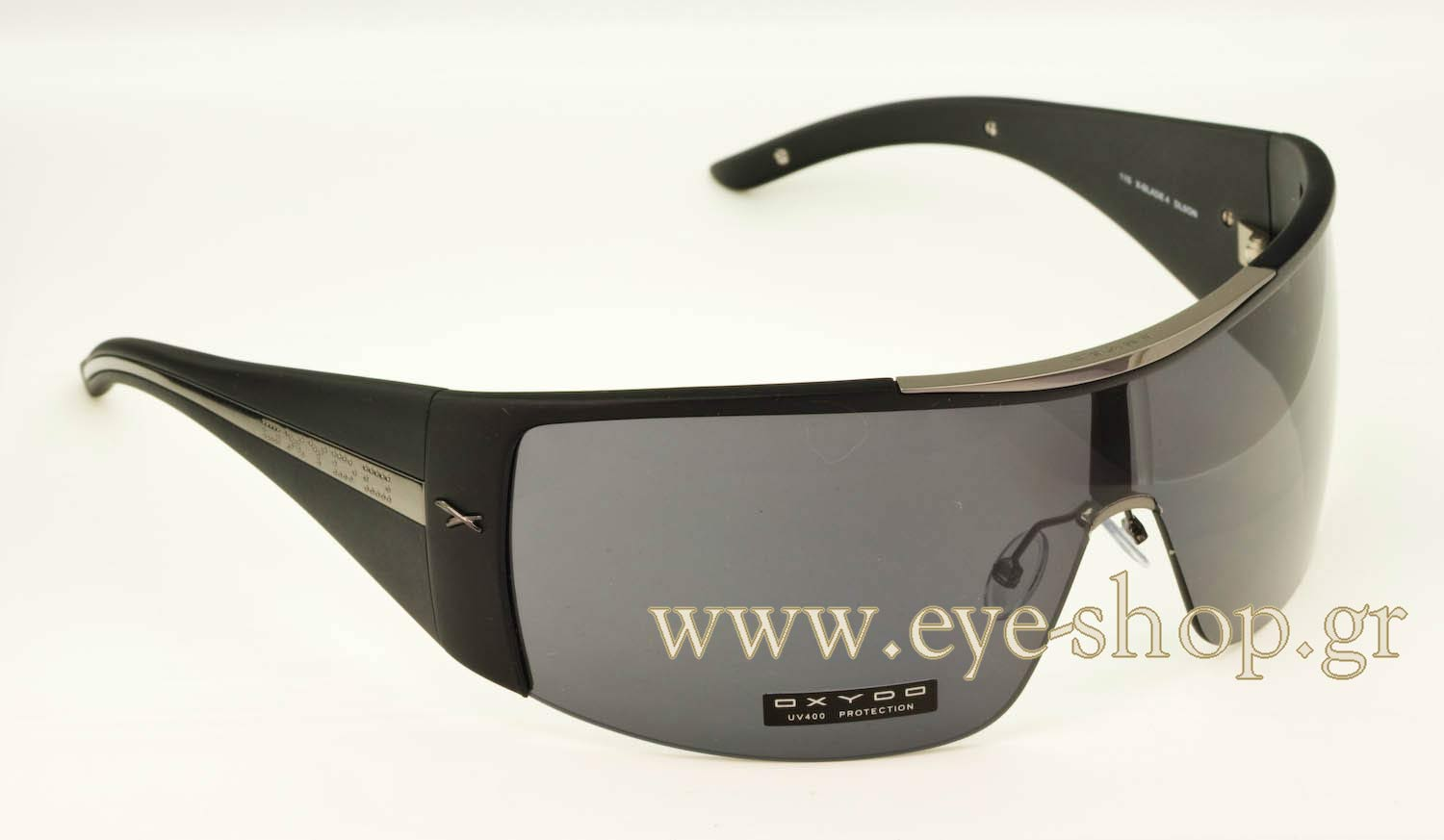5acb124f9e Enlarge Colors Discontinued. Sunglasses Oxydo ...