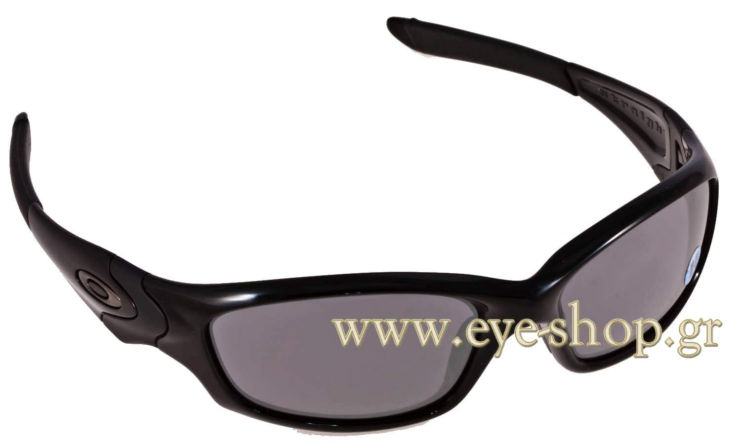 c54703ef5bb Enlarge Colors Discontinued. Sunglasses Oakley Straight-Jacket-9039 04-325