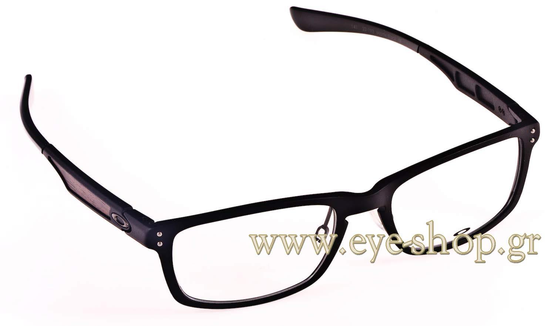 4ea486915a Enlarge Colors Discontinued. Glasses Oakley PLANK ...
