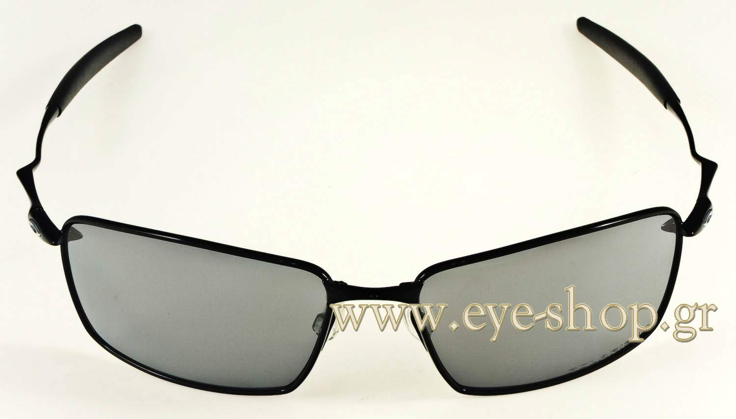 f6db95e1d51 OAKLEY SQUARE WHISKER 4036 12-971 POLARISED 61
