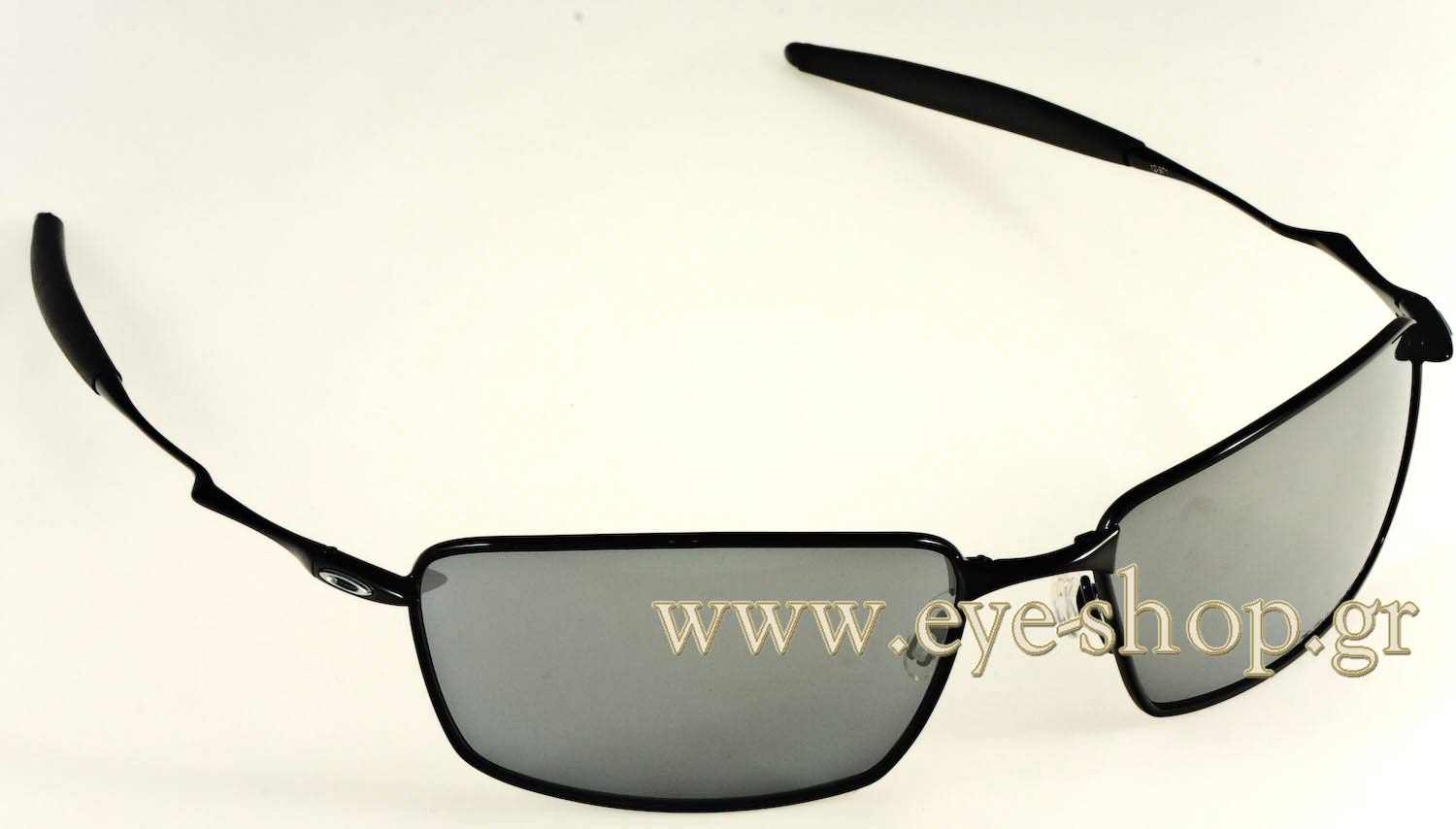 526c0d0f81d SUNGLASSES Oakley Square Whisker 4036 12-971 polarised