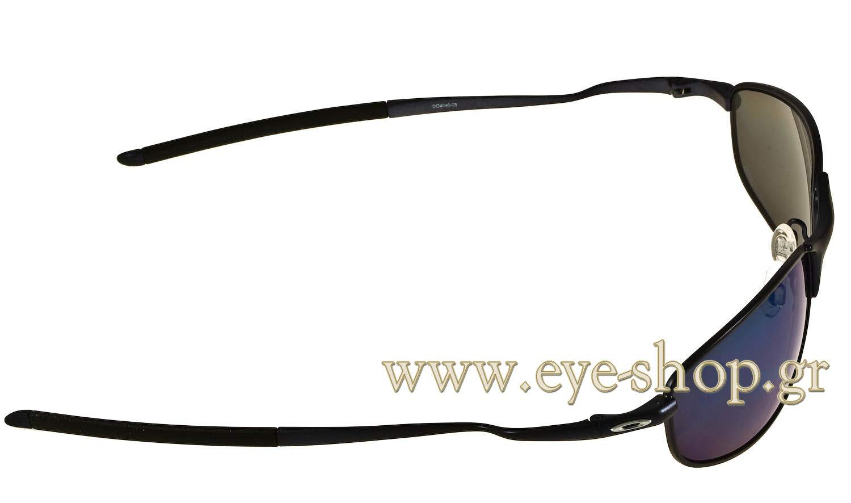 c5b2b618cd Oakley model TightRope 4040 color 05 Ice Iridium Polarised