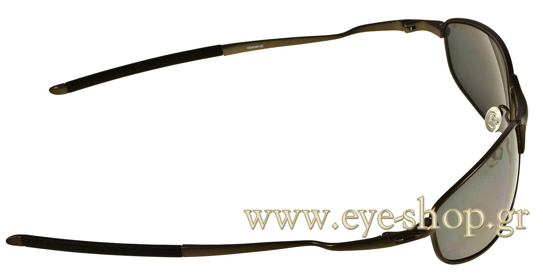 1016bf189a Oakley Tightrope Prescription Glasses « One More Soul