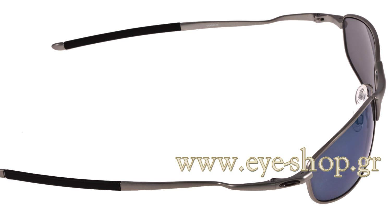 b97ae591b46 Oakley Tightrope Pewter. lasses oakley tightrope sunglasses tight