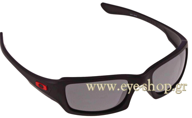 Oakley Oakley 9079 Squared Fives Fives Sunglasses Fives 9079 Squared Sunglasses Oakley Squared eWHIDE9bY2