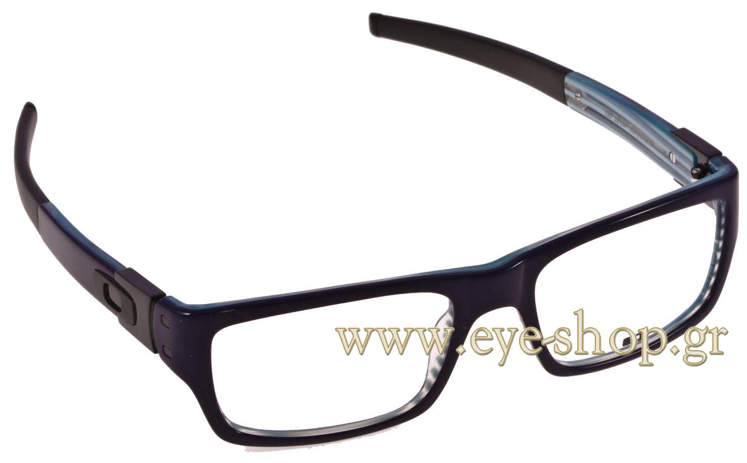 7241f657be2 Enlarge Colors Discontinued. Glasses Oakley Muffler ...