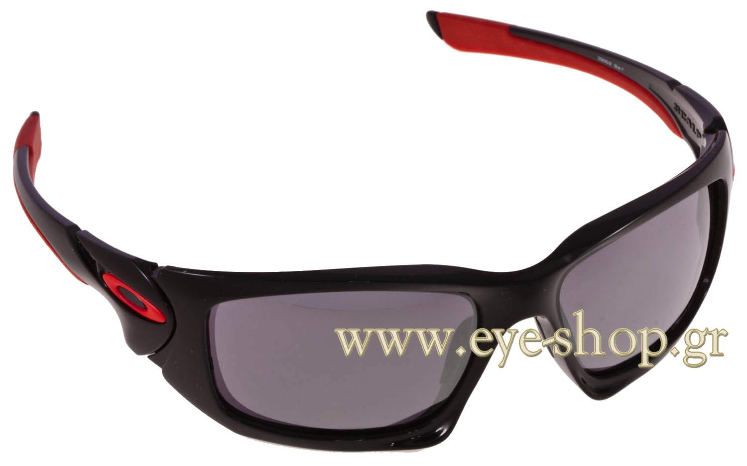 826301076fe Enlarge Colors Discontinued. Sunglasses Oakley Scalpel 9095 08 Ducati  Limited Edition