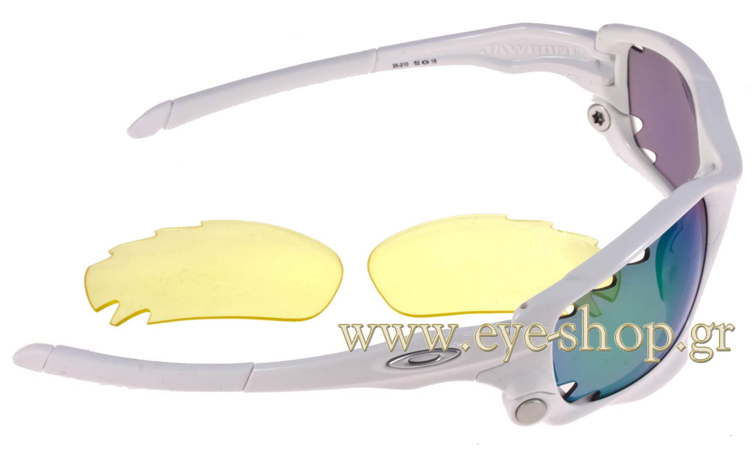 11a1f8dd0ec Oakley model Jawbone 9089 color 26-210