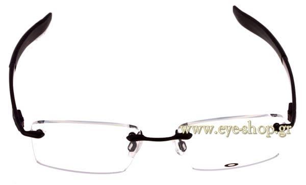 54f24db973 Oakley Evade Eyeglasses Reviews « Heritage Malta