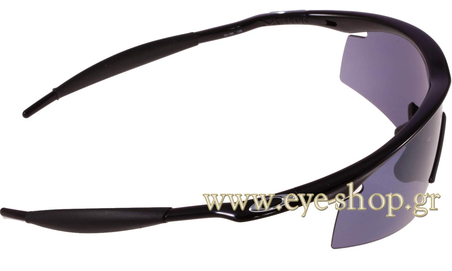 oakley sunglasses m frame strike