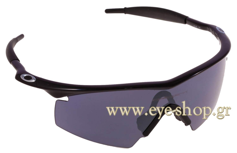 Old Oakley Sunglasses Replacement Parts | Cepar