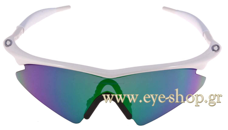 oakley m frame heater lenses jcsz | shopping center