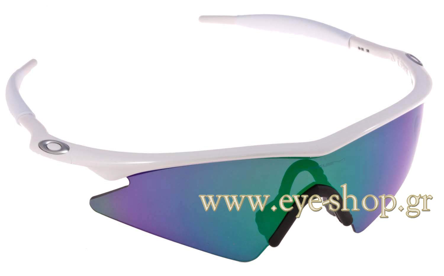 03a41607b9a Oakley M Frame Sweep 9059 « Heritage Malta