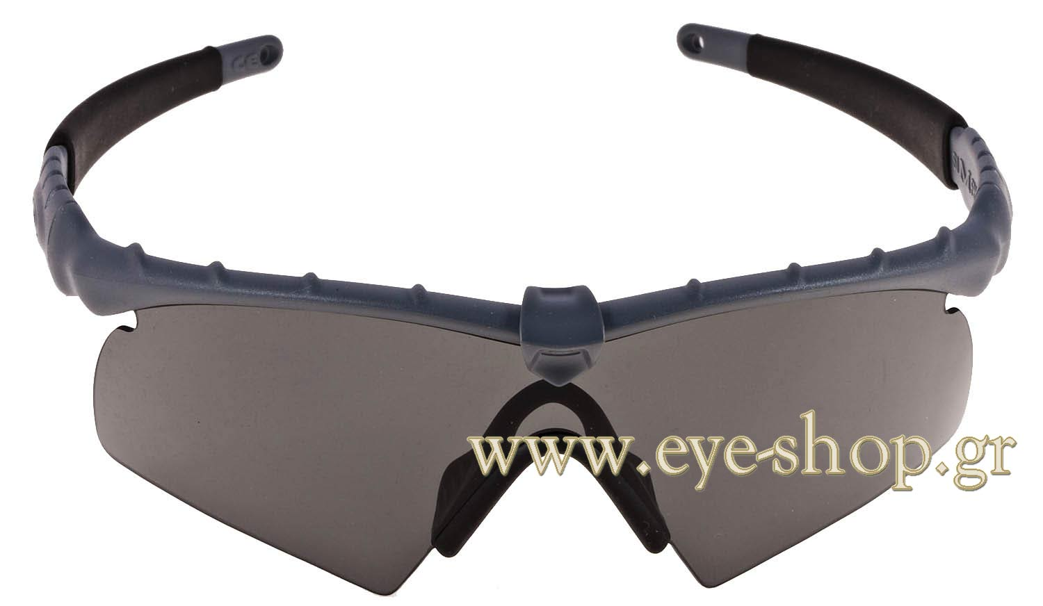 Oakley M Frame Hybrid Sunglasses « One More Soul