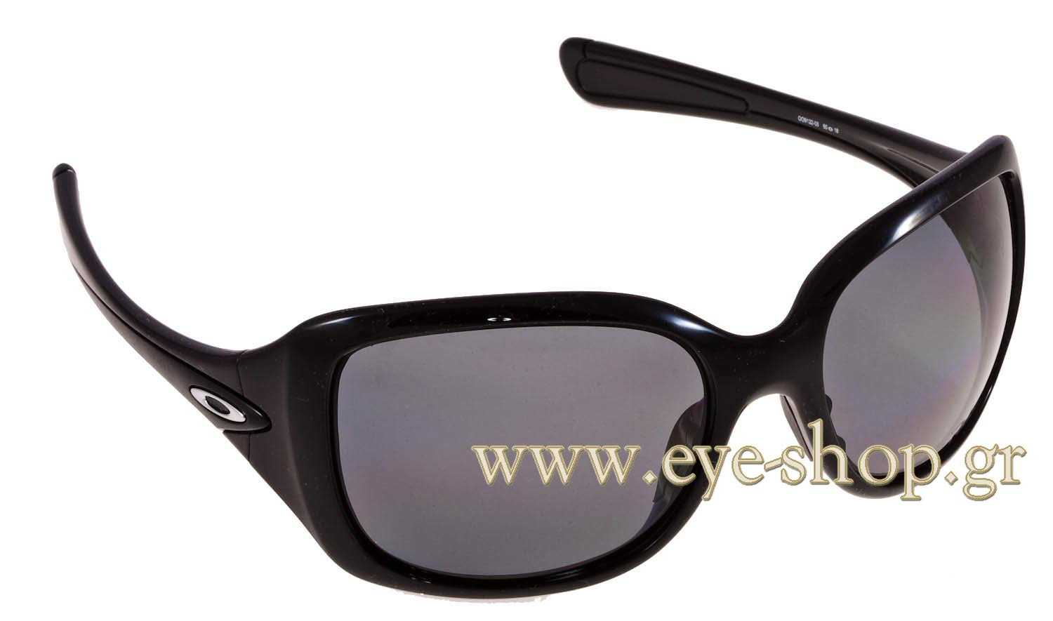 7219a96832e SUNGLASSES Oakley Necessity 9122 05 polarized
