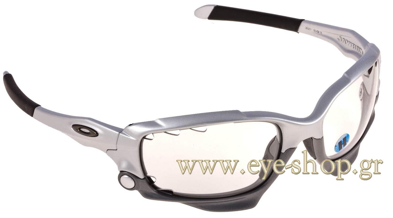 dd4bbd24bf Oakley Jawbone 24 202 « Heritage Malta