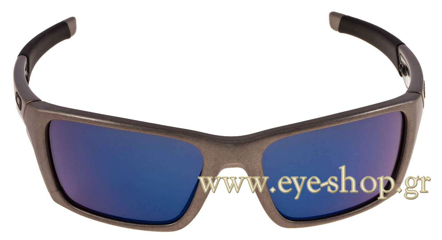 d06eedcf4f OAKLEY JURY 4045 03 DISTRESSED SI 61
