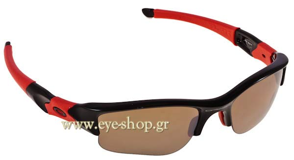 Sunglasses Oakley Flak Jacke Xlj 9009 2 Sport 2015
