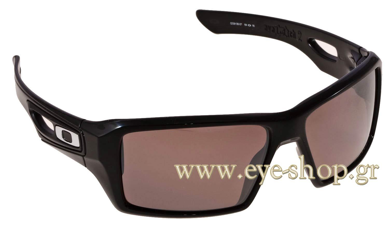 b9ac1fc64a8 ... aliexpress sunglasses oakley eyepatch 2 9136 9136 07 high definition  polarized b4c92 86460