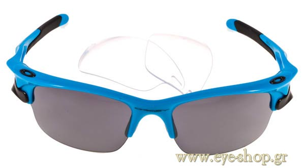 f4bca6677c5 Best Oakley Sunglasses For Tennis Players « Heritage Malta