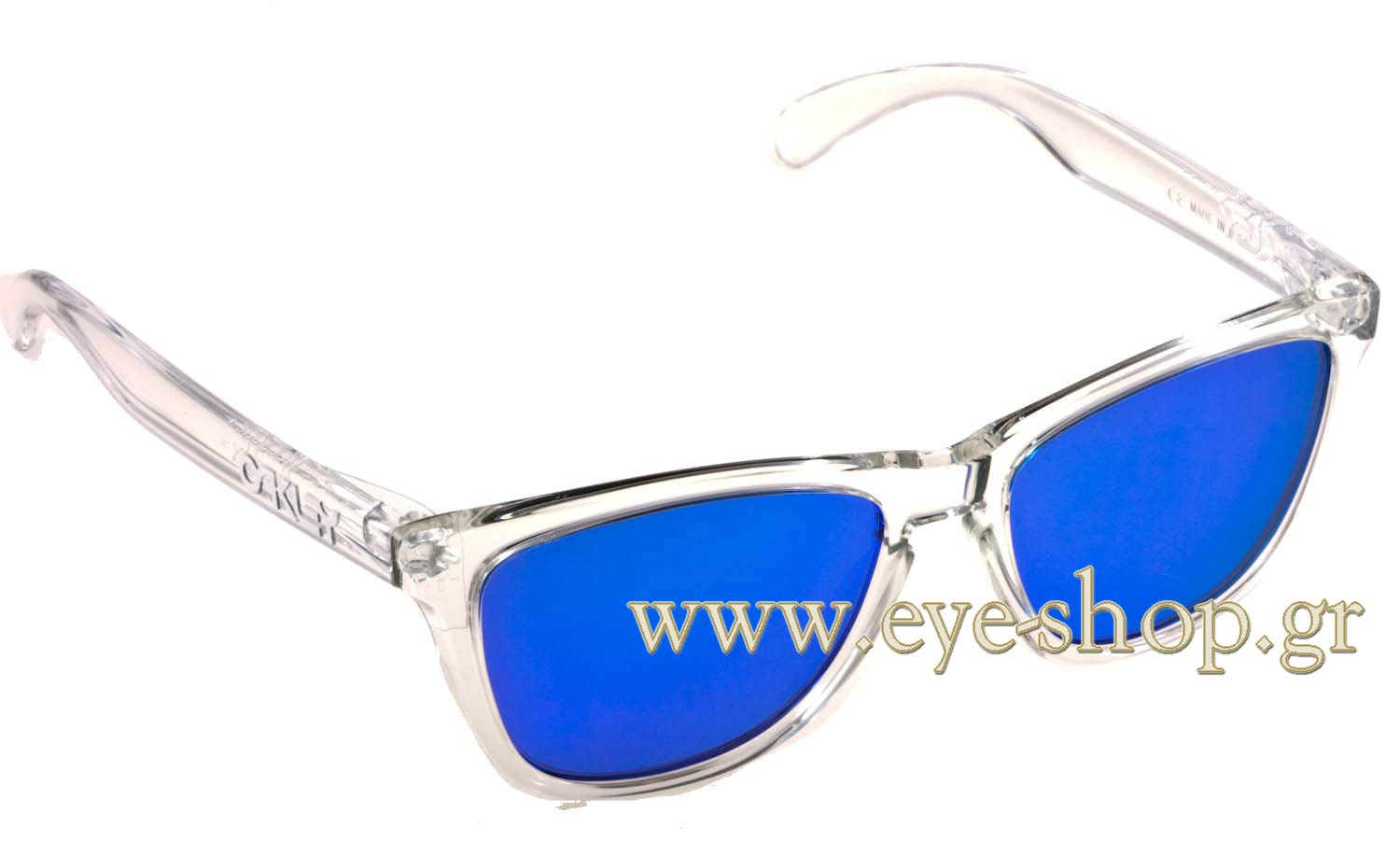 Walmart Returns Without Receipt Excel Oakley Frog Eye Sunglasses  Louisiana Bucket Brigade Check Invoice Excel with Payment Against Proforma Invoice Word Oakley Frog Eye Sunglasses App For Receipts Excel