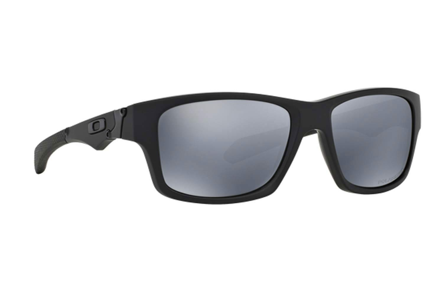 09b6f85d35 Extreme ZOOM Eye-Shop. Add to Cart. Sunglasses Oakley Jupiter Squared 9135  ...