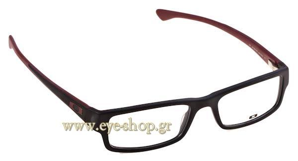 13a6c962c51 Sunglasses Oakley Eyeglass Frames Servo « Heritage Malta