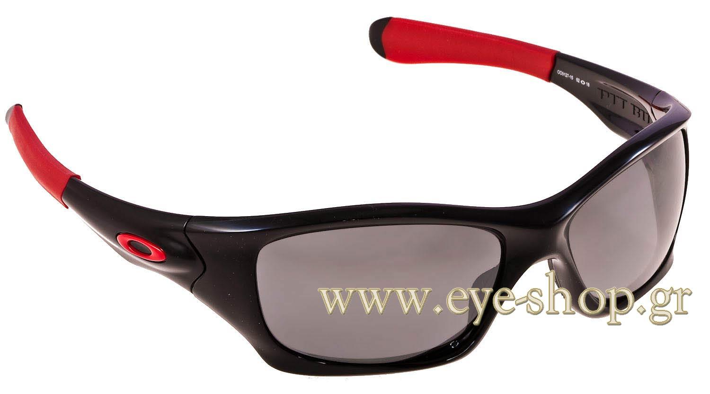 4f9c3527841f Oakley Juliet Frame Sizes. Oakley Pitbull Frame Size