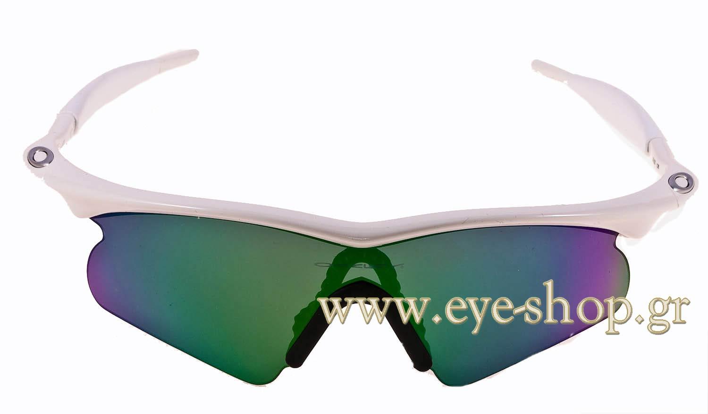 OAKLEY M-FRAME HYBRID-S 9061 09 1 | SUNGLASSES Sport EyeShop