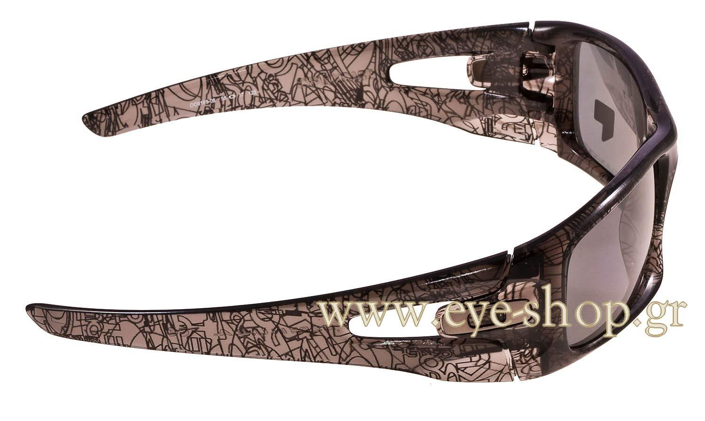 f8ac17fc248 Oakley model Crankcase 9165 color 9165 06 Polarized