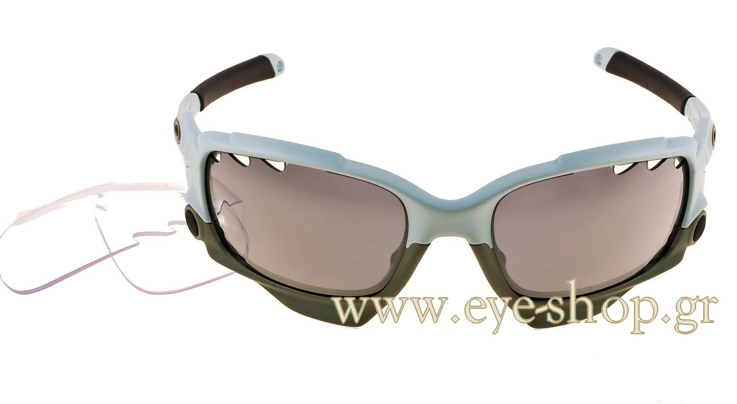 4429411f36 Oakley Sunglasses Special South Africa