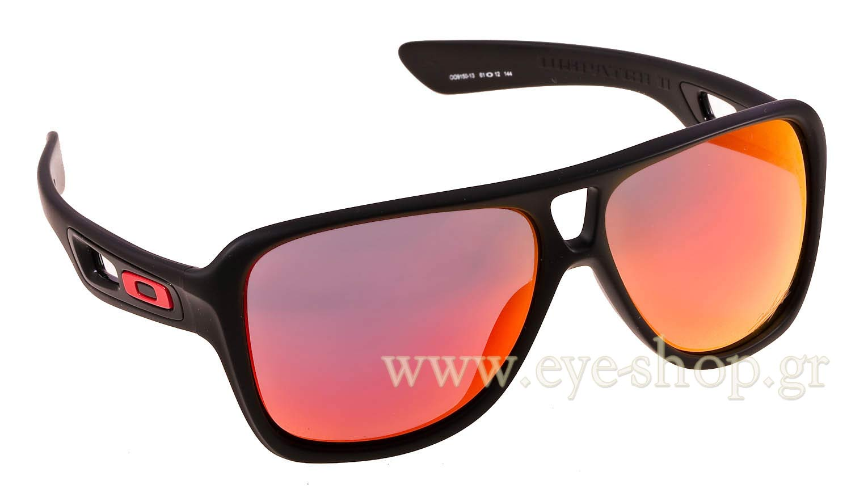 Cheap Discontinued Oakley Sunglasses India Sema Data Co Op