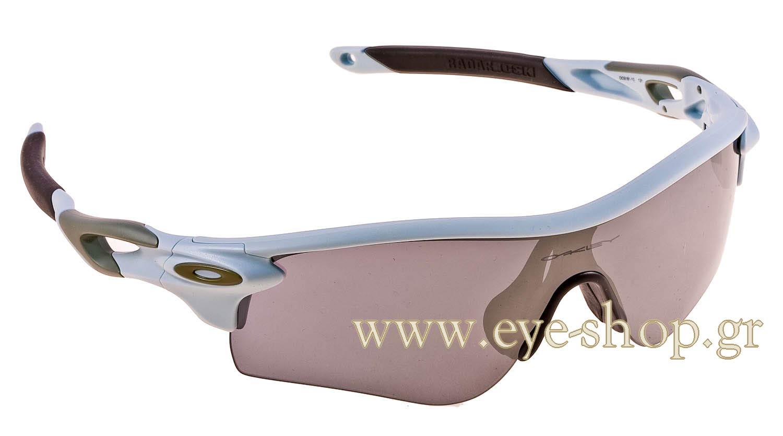 0fb324cf36 Black Oakley Prescription Glasses Youtube « Heritage Malta