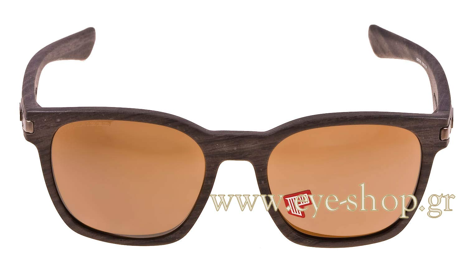 449321d467 Oakley Garage Rock Wood Grain « Heritage Malta