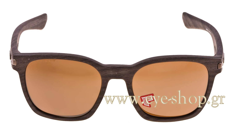 e068725459 fernando-alonso-me-gyalia-hlioy-oakley-garage-rock-9175 wearing ...